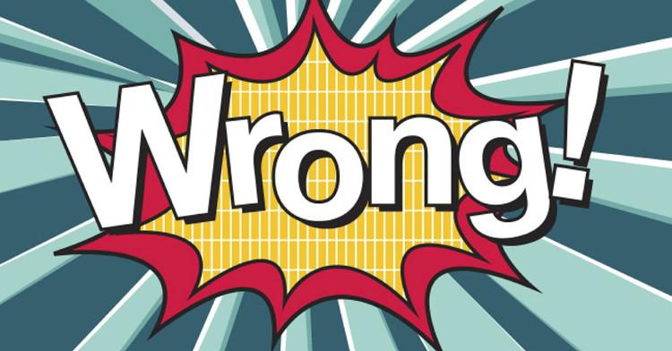 3 Conceptos erróneos comúnmente aceptados sobre el eLearning en la empresa