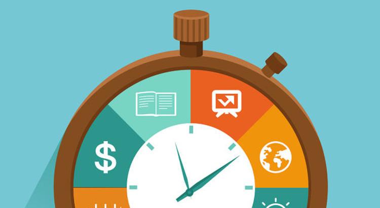 Diez Trucos para ahorrar tiempo en Moodle 2.9