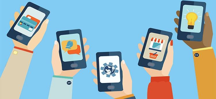 Moodle en dispositivos móviles